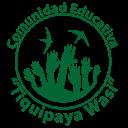 CETWA_Logo_green_mit-schrift