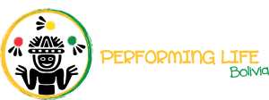 Performing Life Bolivia